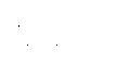 clubedecriacao-logo-branco