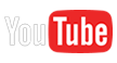 youtube_logo-branco